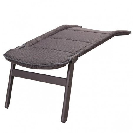 Repose-pieds Chaise pliante - Westfield Breeze Camping Chair Noblesse Avantgarde