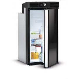 Compressor fridge RC10.4T...