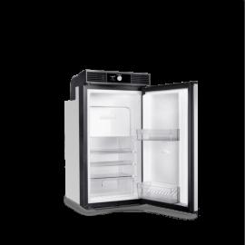 Réfrigérateur à compresseur RC10.4T 70 litres Campeur DOMETIC 12/24V