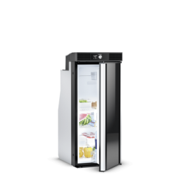 Compressor fridge RC10.4 90...