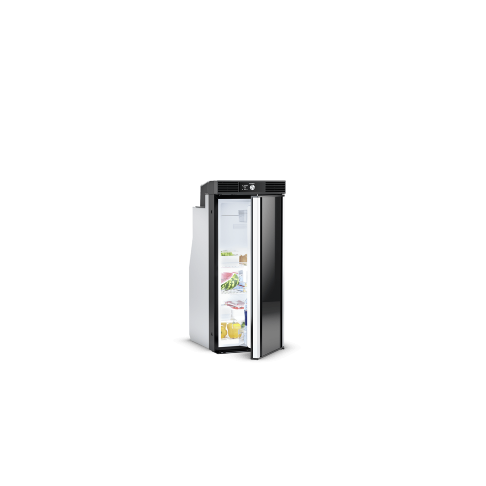 Kompressor Kühlschrank RC10.4 90 Liter  DOMETIC Campingbus 12/24V