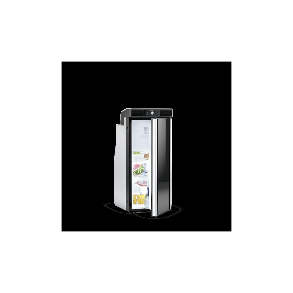 Réfrigérateur à compresseur RC10.4 90 litres Campeur DOMETIC 12/24V