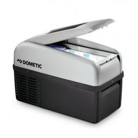 Glacière à compresseur CoolFreeze CF 16 portable DOMETIC