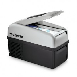 Kompressor Kühlbox CoolFreeze CF 16 tragbar DOMETIC