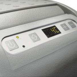 Compressor cooler CoolFreeze CF 16 portable DOMETIC