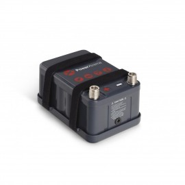 PowerXtreme X10 battery - LiFeP04 battery