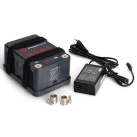 PowerXtreme X10 Batterie LiFeP04 Akku