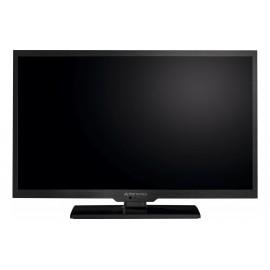 alphatronics Téléviseur LED TV   modèle SL - DSBAI+