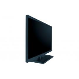 alphatronics S-Line LED Television | Model SL-DSBAI+