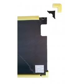 Heckscheibe Tür Links 270 Grad Fiat Ducato ab Bj. 07, 826x665, Carbest Fenster
