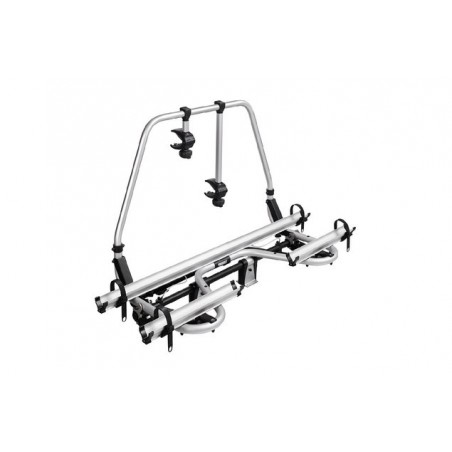 Thule Caravan Superb bike carrier