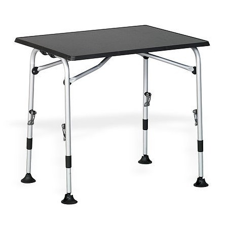 Folding table - Westfield Performance Aircolite 80