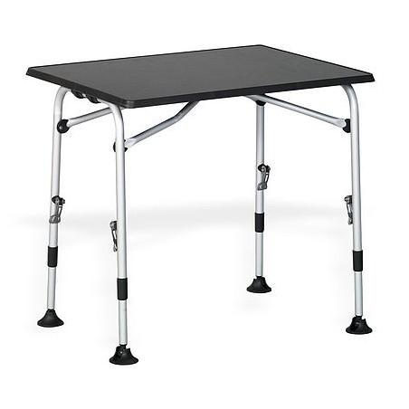 Table pliante - Westfield Performance Aircolite 80
