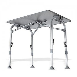 Folding table - Westfield Performance Aircolite 120