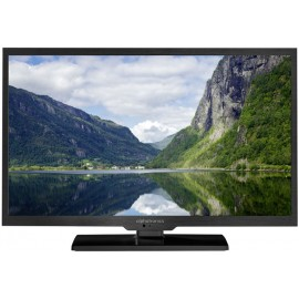 alphatronics LED-Fernseher SL- Linie DSB I