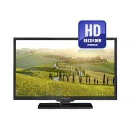 alphatronics LED-Fernseher SL-Linie DSB HD-record