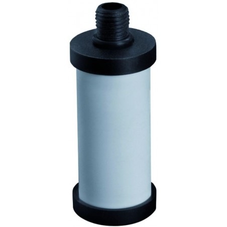 Replacement cartridge for gas filter GOK (filter insert)