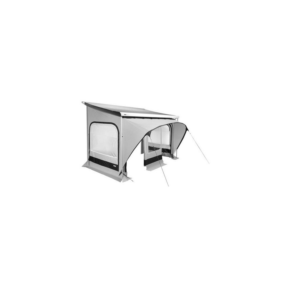 THULE awning tent Omnistor QuickFit (width x 225 cm)