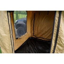 horntools - Einhäng Zelt Innenzelt für Markise Straight 2,5x2,0m - Innen