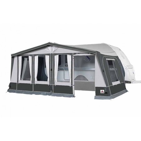 Doréma - Air Awning HORIZON All Season