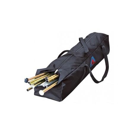 Hahn - Pole bag