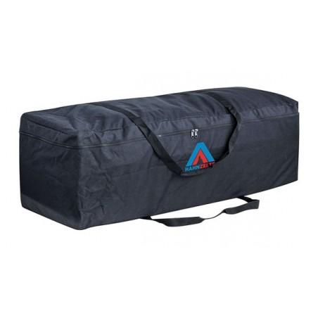 Hahn - Zelttasche