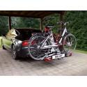 Fahrradträger BIKE LIFT