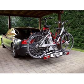 Fahrradträger BIKE LIFT-ready-to-go