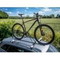 EUFAB - Porte-vélos ALU STAR
