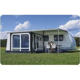 WIGO - Rolli Plus awning tent Ambiente 3,00 m