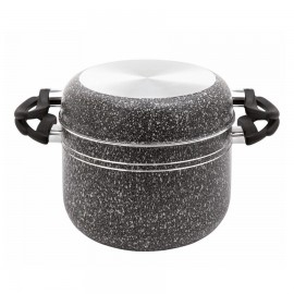 Cooking ware / Stone Rock 24