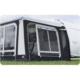 WIGO - Rolli Plus awning tent Panoramic 3.00 m