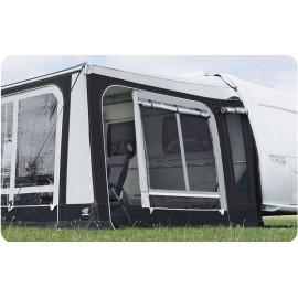 WIGO - Tente Rolli Plus Panoramic 3,00 m