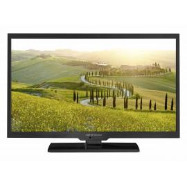 alphatronics LED-Fernseher SL- Linie DSB+