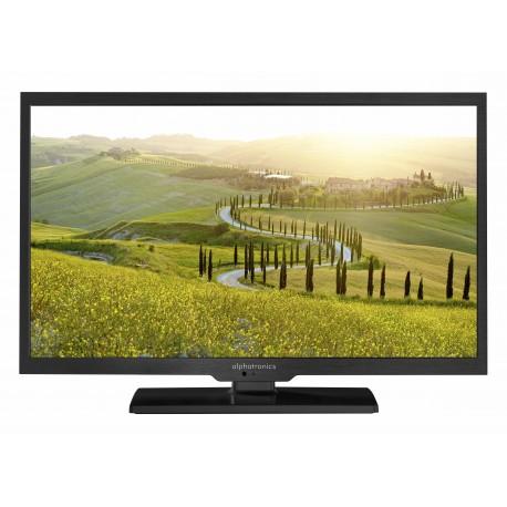 alphatronics LED-Fernseher SL- Linie DSB