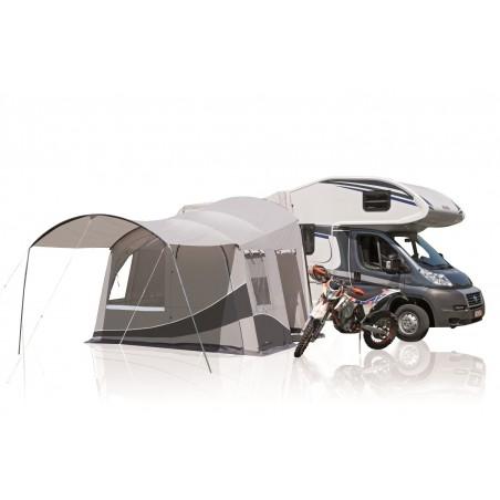 Herzog - Tente auvent pour camping-car GLOBUS Air Air Tent