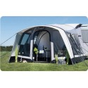 Westfield - Auvent pour camping-car Neptune - Main Awning