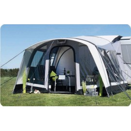 Westfield - Auvent pour camping-car Neptun - Main Awning