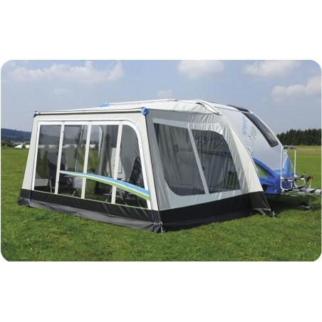 Wigo-Individual tent: KNAUS Rolli Sport & Fun (Rolli awning) - 2,50 m
