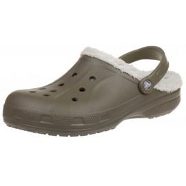 Crocs - Ralen Lined - Clog, lined