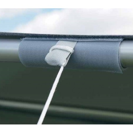 WIGO - Rolli awnings tent roof fastener