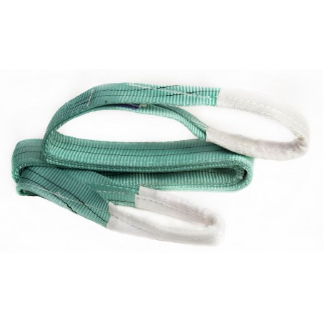Recovery belt / tree belt 2.000kg