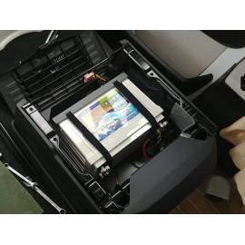 PowerXtreme X125 Batterie...