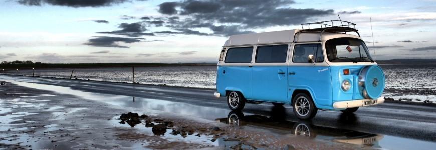 Camping Accessories f. Caravan/Caravan buy cheap at cara-TECH-24