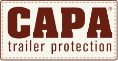 CAPA Trailer protection