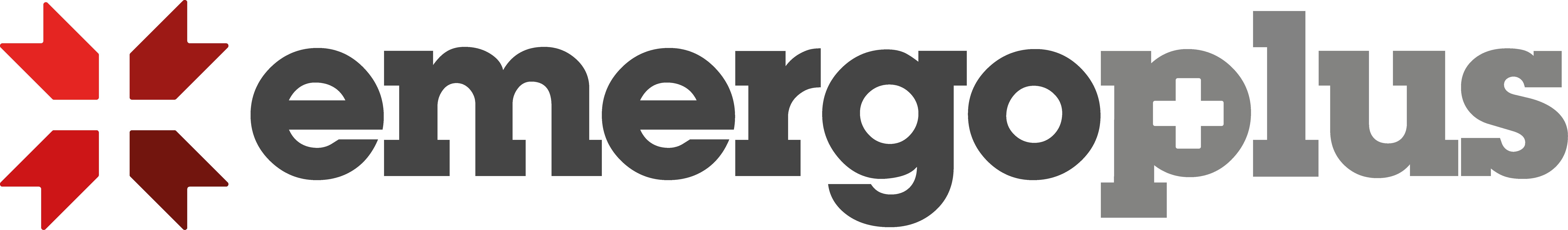EmergoPlus