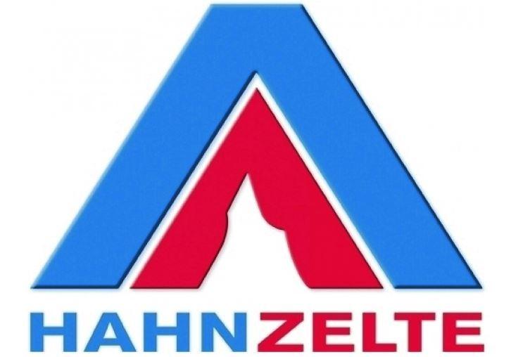 Hahn Zelte