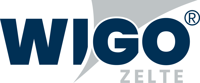 WIGO-Zelte GmbH & Co. KG